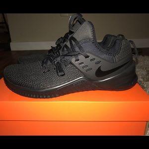 Nike Shoes - Nike Metcon Shoes